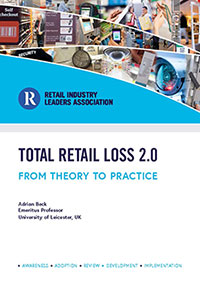 Pages-from-Total-Retail-Loss-Report-2-0.jpg