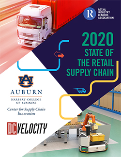 2020-State-of-Retail-Supply-Chain-Report-Cover.jpg