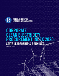 corporate-clean-energy-procurement-index-2020-report-cover-200x259.jpg